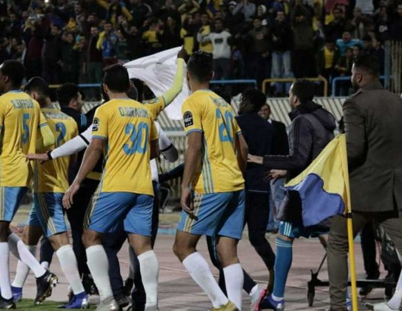 Ismaily-players-CAF-CL