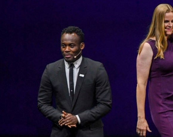 Michael-Essien-Fifa-Womens-World-Cup-Draw