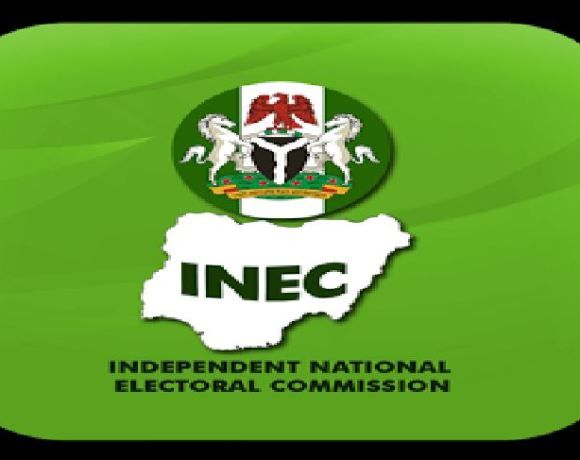Nigeria Electoral Commission