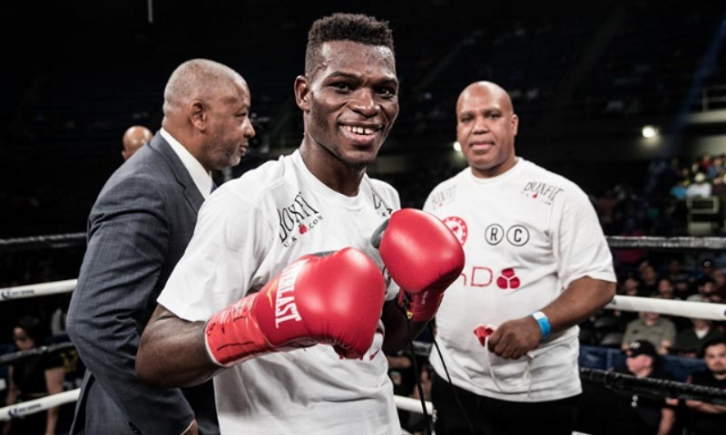 Richard-Commey-and-Andre-Rozier