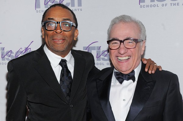 Spike Lee and Martin Scorsese want the Academy to change its mind, Ghana Music News Articles