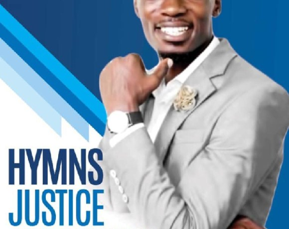 Justice Hymns aka Mmebusem