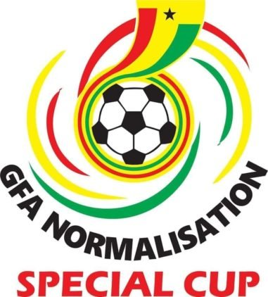 NC Special Competition Logo