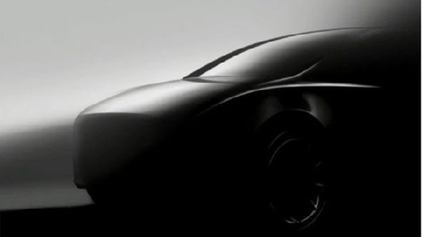 Tesla launches its Model Y electric car