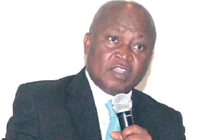 Import duties cut will collapse local business – AGI