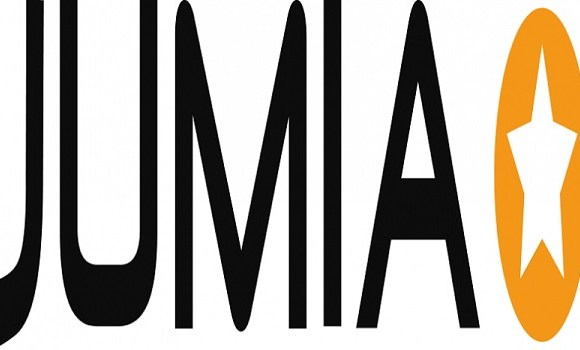 Jumia is an online shop