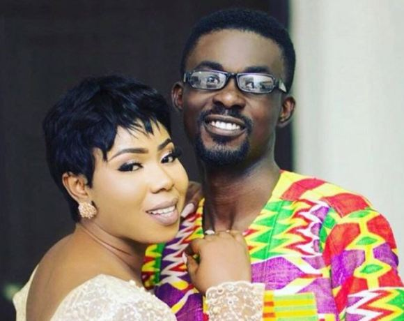 NAM 1 and Wife