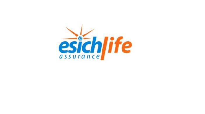 NIC approved a takeover of Esich Life Assurance by a foreign company in 2018
