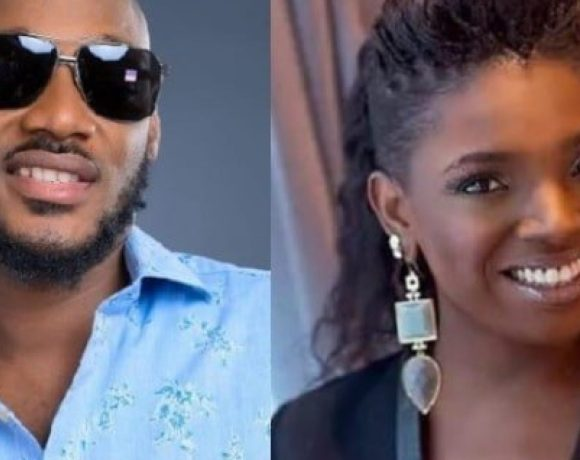 2face-annie-idibia-marriage-crashed