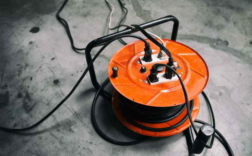 extension-cords-top-safety-tips