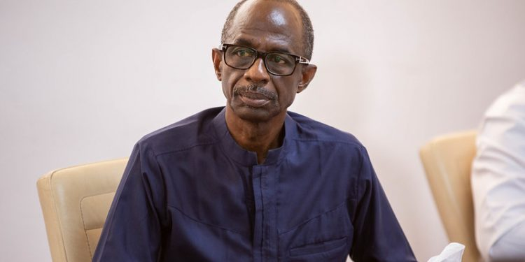 Johnson Asiedu-Nketia-750x375