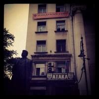 Кой организира контрапротестите в защита на Орешарски?