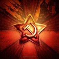 "Звукови и димни гранати ""Сделано в СССР"""