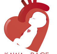 log_kawa_race - prueba_01_log_01 (1)