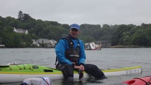 16.07 kayaking post_07