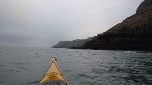 8-jan-kayak_32