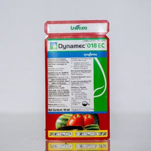 Dynamec 018EC in Kenya