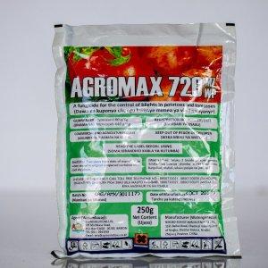 agromax in kenya