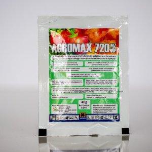 Agromax 720 in kenya