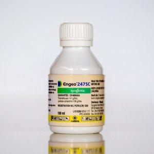 Engeo 247SC insecticide in Kenya