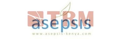 Asepsis Kenya Customers