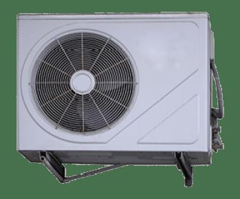 unite-externe-climatiseur-300_225