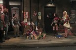 2-broke-girls-3x01-6