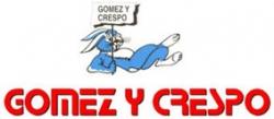 GomezyCrespo.jpeg