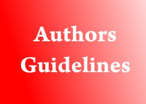 authors-guidelines