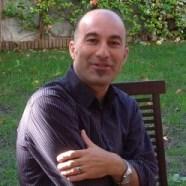 Colaboradores de la Formación: Alejandro Busto Castelli