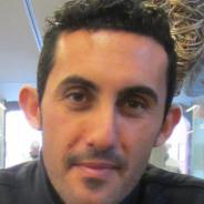 Colaboradores de la formación: Jesús Rodríguez Sánchez