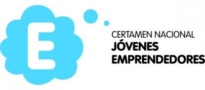 Certamen Nacional de Jóvenes Emprendedores 2014