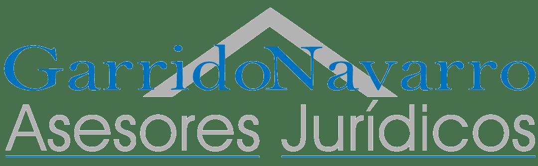 CLÁUSULAS DE PROTECCIÓN DE DATOS Y RGPD