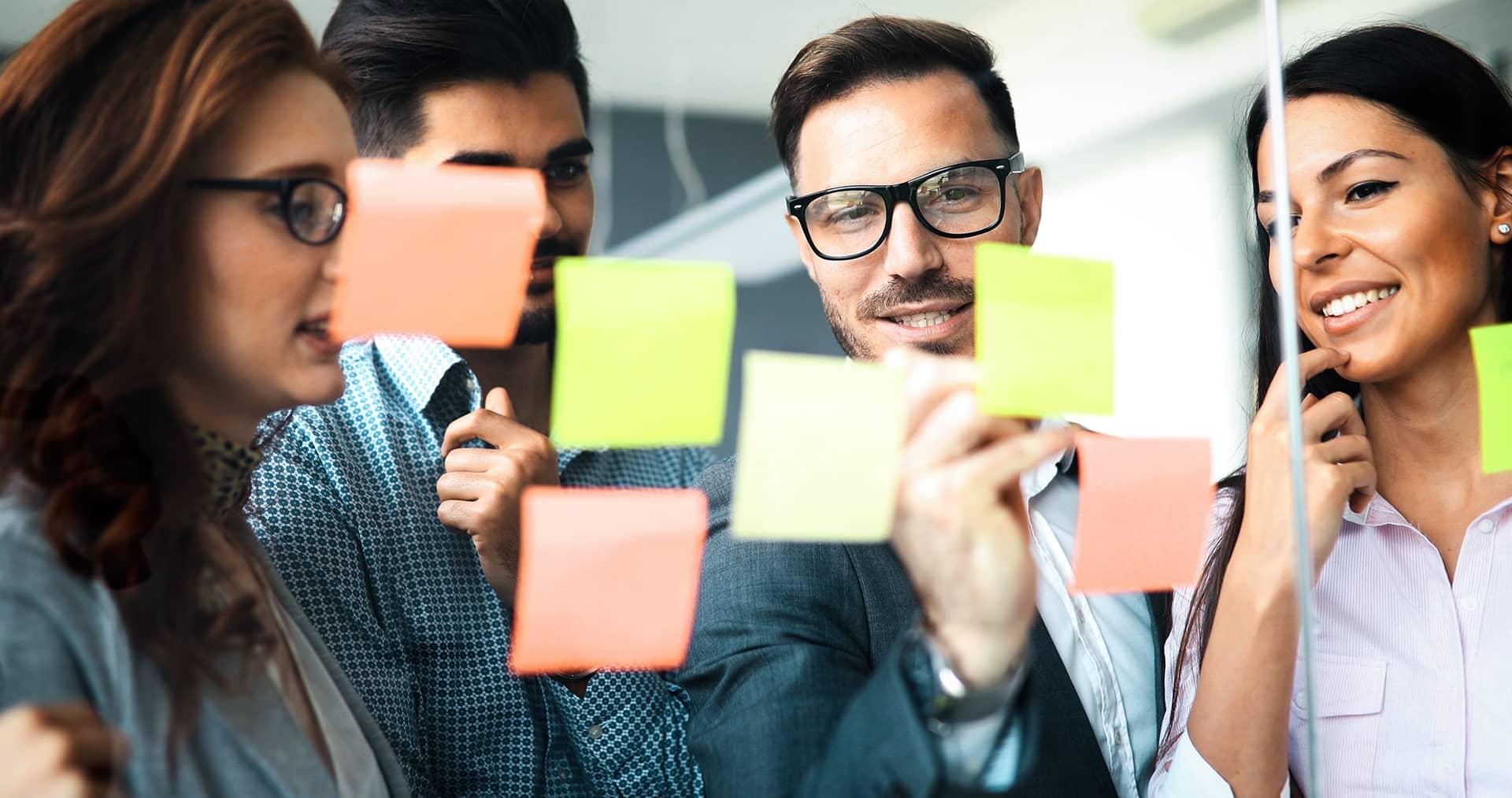 ▷ + 75 ideas de negocios rentables en España 2019 - 2020 | Asesorías