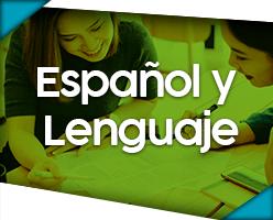 boton-espanol-lenguaje
