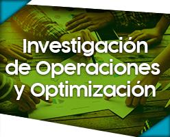 boton-investigacion-optimizacion