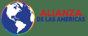 asesorias-it-alianza-de-las-americas