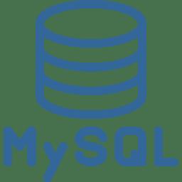 asesorias-it-mysql