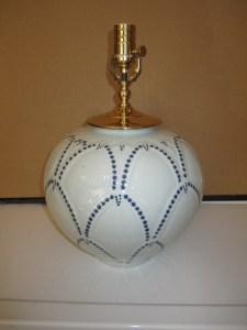 15 - Lamp