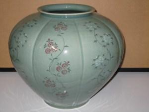 18 - Vase - 28