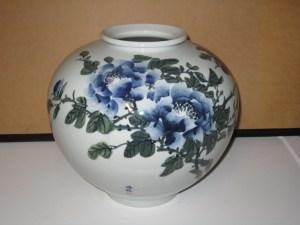 33 - Vase - HL-97