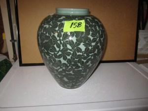 40 - Vase - Y-2