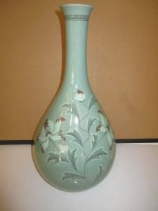 51 - Vase