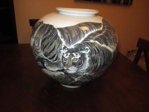 59 - Vase
