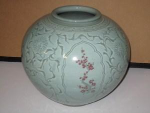 63 - Vase