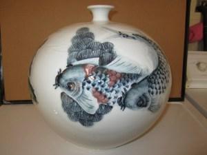 68 - Vase