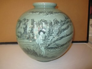 77 - Vase