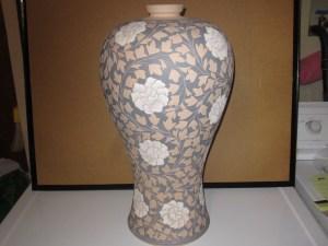 82 - Vase