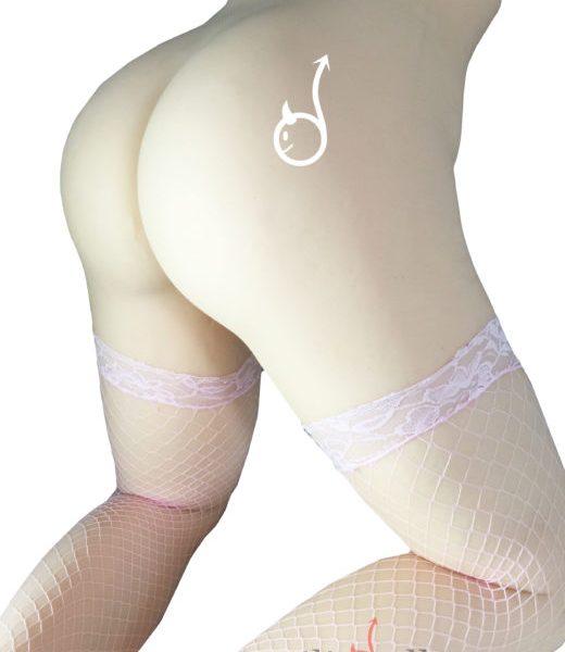 Sex Doll Leg
