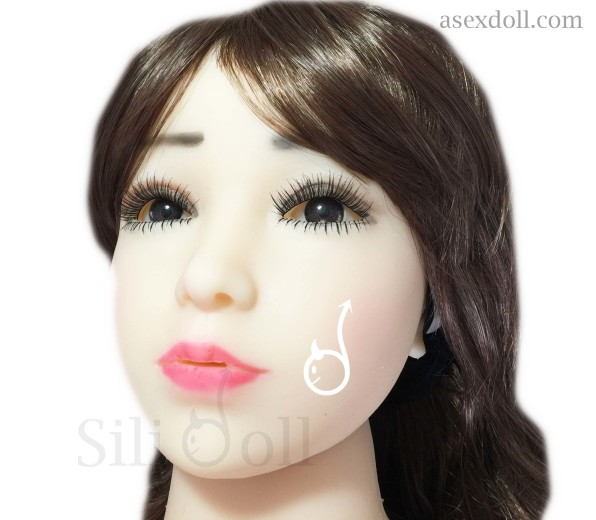 sex doll Picture